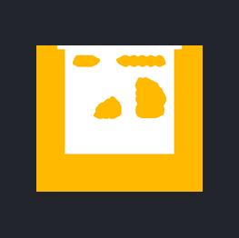 Интернет-маркетолог (по работе с маркетплейсами)